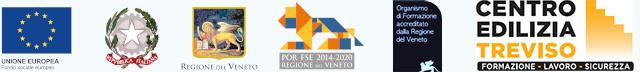 POR FSE 2014–2020 Regione del Veneto